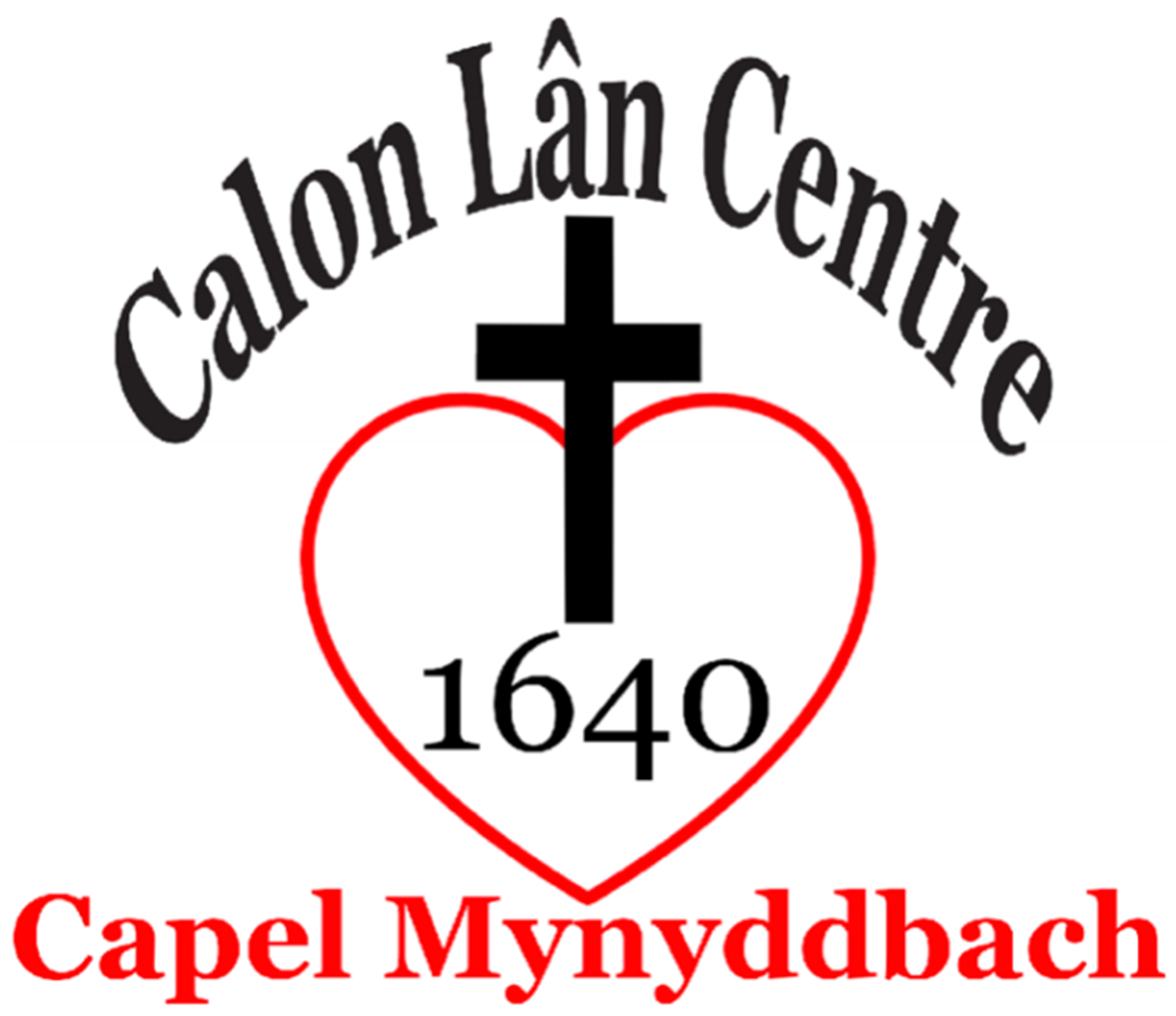 Calon Lân Centre