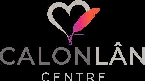 Calon Lân Centre